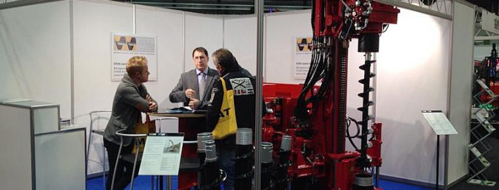 GeoTHERM-messe-2014