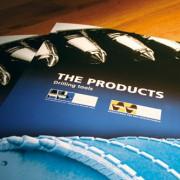 stds-katalog-produkte