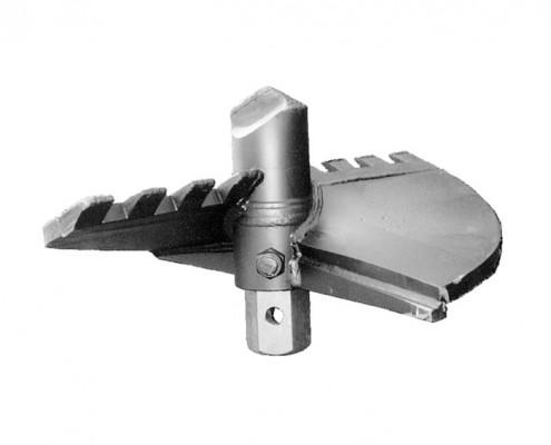 Drill head type HD 1