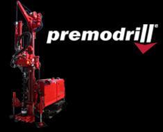 14_premodrill2