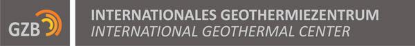 Internationales Geothermiezentrum 2015